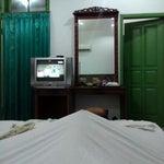 Foto Hotel Gurita, Surakarta