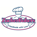 ZuckerBakers Bake Shop