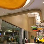 Foto Hotel Ibis Styles Surabaya Jemursari