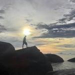 Foto Hotel & Resto eSBe, Tanjung Pandan