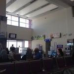 Istanbula uçuş zamanı