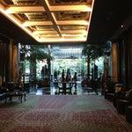Foto The Royal Surakarta Heritage, Surakarta