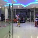 Foto Fame Hotel, Tangerang
