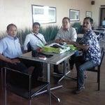 Foto Hotel Fiducia, Tangerang