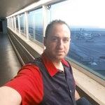 Aqui por Fuerteventura de viaje de empresa  cagonlahostia tuuu!! 😅