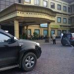 Foto Harmoni Hotel Langsa, Langsa Barat
