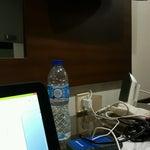 Foto Hotel Gren Alia Cikini, Kotamadya Jakarta Pusat