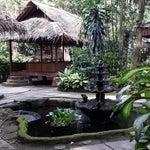 Foto Hotel & Restaurant Sari Kuring Indah, Cilegon