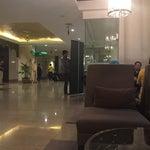 Foto Hotel Neo + Awana, Yogyakarta