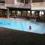 Foto Vanda Gardenia Hotel & Resort, Kab. Mojokerto