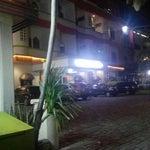 Foto Kuala Radja Hotel, Banda Aceh