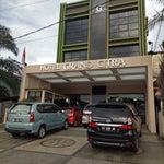 Foto Hotel Grand Citra, Tarakan