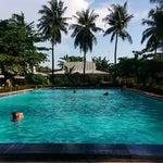 Foto Taman Marannu Hotel, Makassar