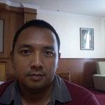 Foto Permata In Hotel, Banjarbaru