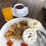 Foto Hotel Amaris Padang, Padang Barat