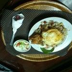Foto New Grand Park Hotel, Surabaya