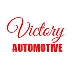 Victory Automotive
