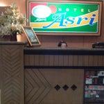 Foto Hotel Asri, Jember