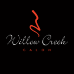 Willow Creek Salon