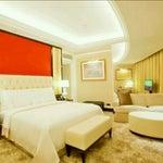 Foto The Trans Luxury Hotel, Bandung