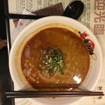 Compare the test of noodle is a lot better than the best beef noodle store on your travel list