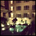 Foto Grand Zuri Hotel, Tangerang Selatan