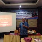 Foto Grand Sawit, Samarinda, Borneo, Samarinda Kota