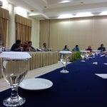 Foto Grand Jaya Raya Resort & Convention Hotel, Bogor