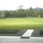 Foto Royal Krakatau Hotel & Golf, Citangkil