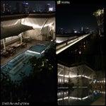 Foto The Hermitage - Menteng, Jakarta Pusat