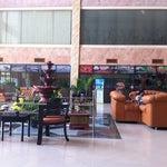 Foto Bungo Plaza Hottel, Kecamatan Muara Bungo