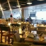 Foto Hotel Santika Mega City Bekasi, Bekasi