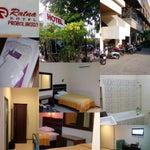 Foto Hotel Ratna, Probolinggo