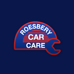 Roesbery Car Care - Danville
