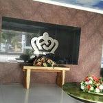 Foto Mahkota Hotel, Genteng