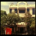 Foto Bang_Day Residency, Depok