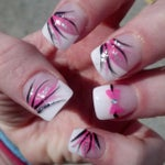 Style Nails