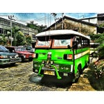 Foto Paragon Hotel, Tanjung Balai