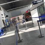 Kırşehir otobüs terminali gibi 😳