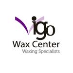 Vigo Wax Center