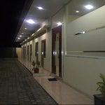 Foto Hotel Platinum, Kota Pare-Pare