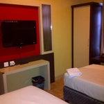 Foto Hotel Raodah 2, Bontang