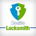 Seattle Locksmith