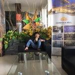 Foto Cempaka Hill Hotel - Jember, Patrang