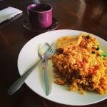 Foto Augusta valley hotel bandung, Bandung