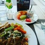Foto Hotel pesona, Yogyakarta