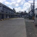 世界一のホワイトビーチに一番近い空港、ここBorakay Airport(katiklan)は風の影響が強過ぎてDELAYは当り前。8:15が10時に、飛んだのは結局13:30位。ま、マニラでもセブ行き1時間DELAYだったけど It's Filippines qualty!