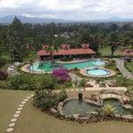 Foto Hotel Sinabung, Merdeka