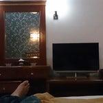 Foto Hotel Nuansa Rantau Prapat, Rantau Prapat