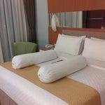 Foto Nillo Hotel & Cafe, Kebumen